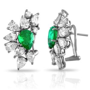shah-shah-emerald-earrings
