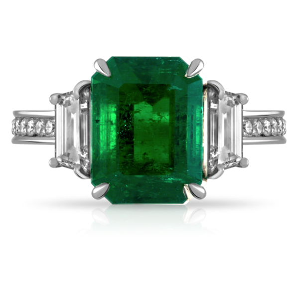 shah-shah-emerald-ring