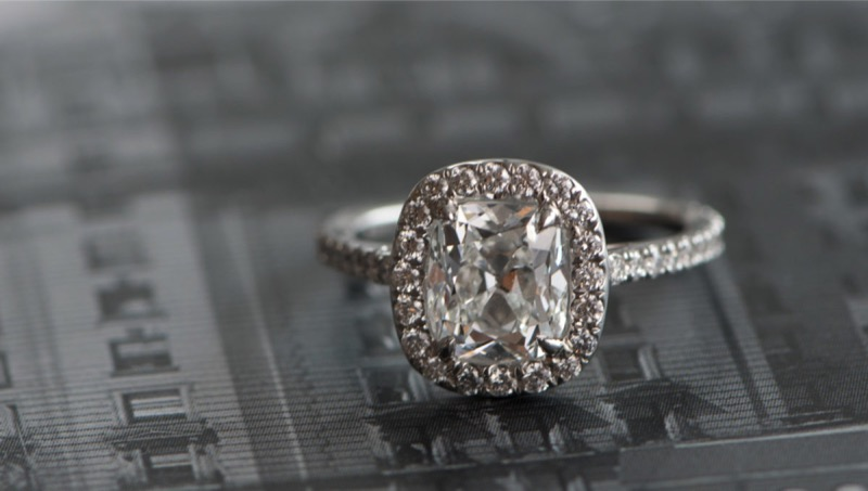 Shah-Shah-Custom-Engagement-Ring