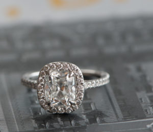 Shah-Shah-Custom-Engagement-Ring
