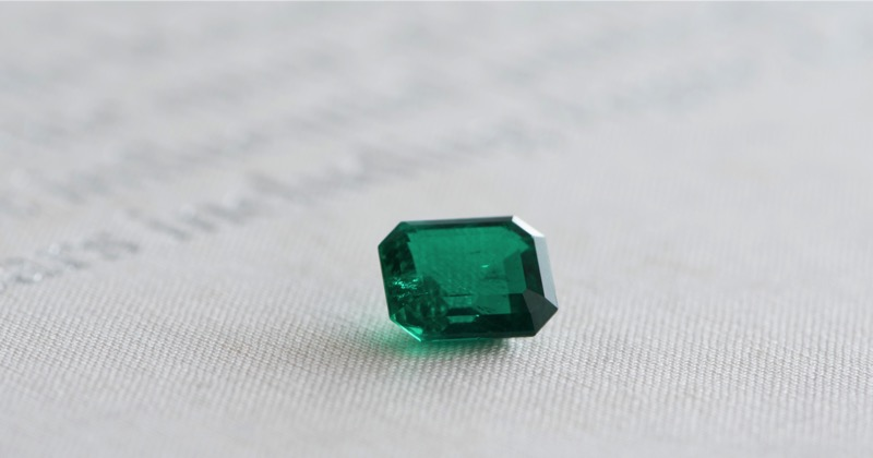 shah-shah-emerald