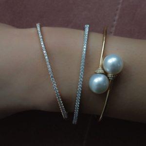 shah-shah-bracelets