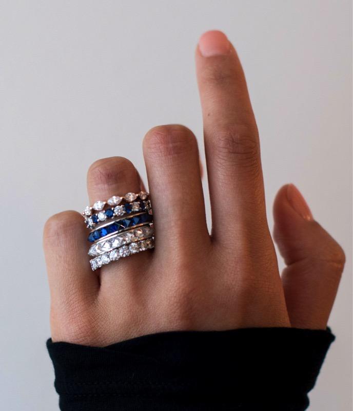 shah-shah-stacking-rings