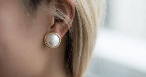 shah-shah-pearl-birthstone