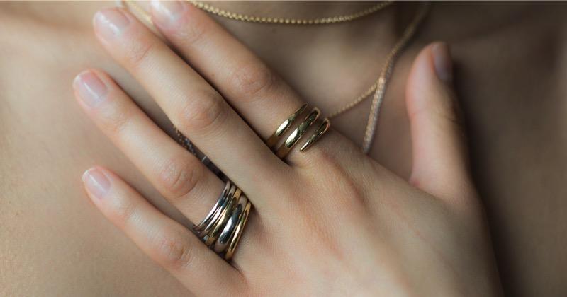shah-shah-stacking rings