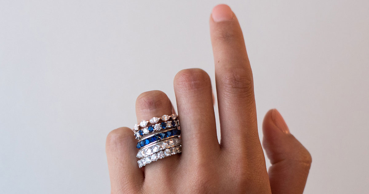 shah-shah-stacking rings