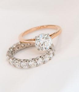 shah-wedding-rings