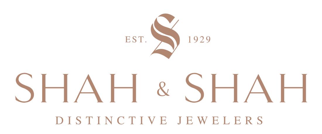 Shah & Shah